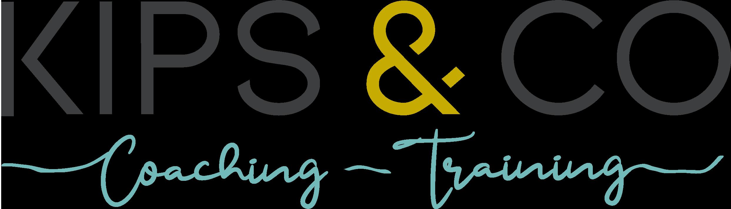 Kips & Co Logo