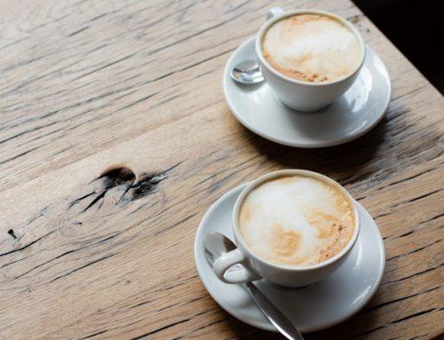 Wat we kunnen leren van de Zweedse koffiepauze, fika
